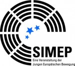 SIMEP - Simulation Europäisches Parlament | Junge Europäische Bewegung