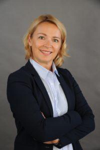 Ulrike Trebesius2